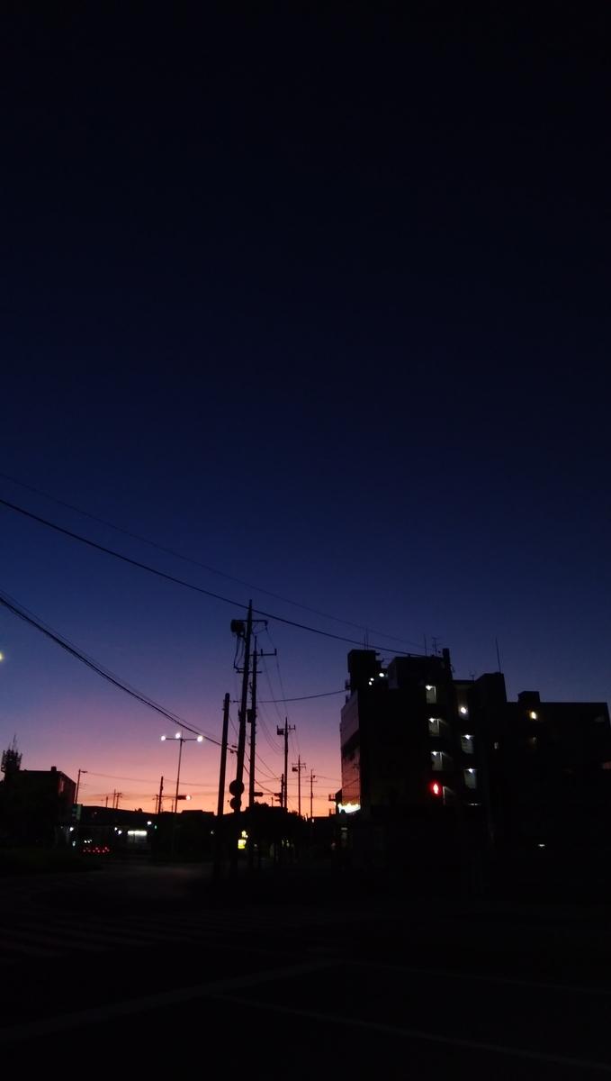 f:id:koushuya:20190911044757j:plain