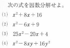 f:id:koushuya:20190918230216j:plain