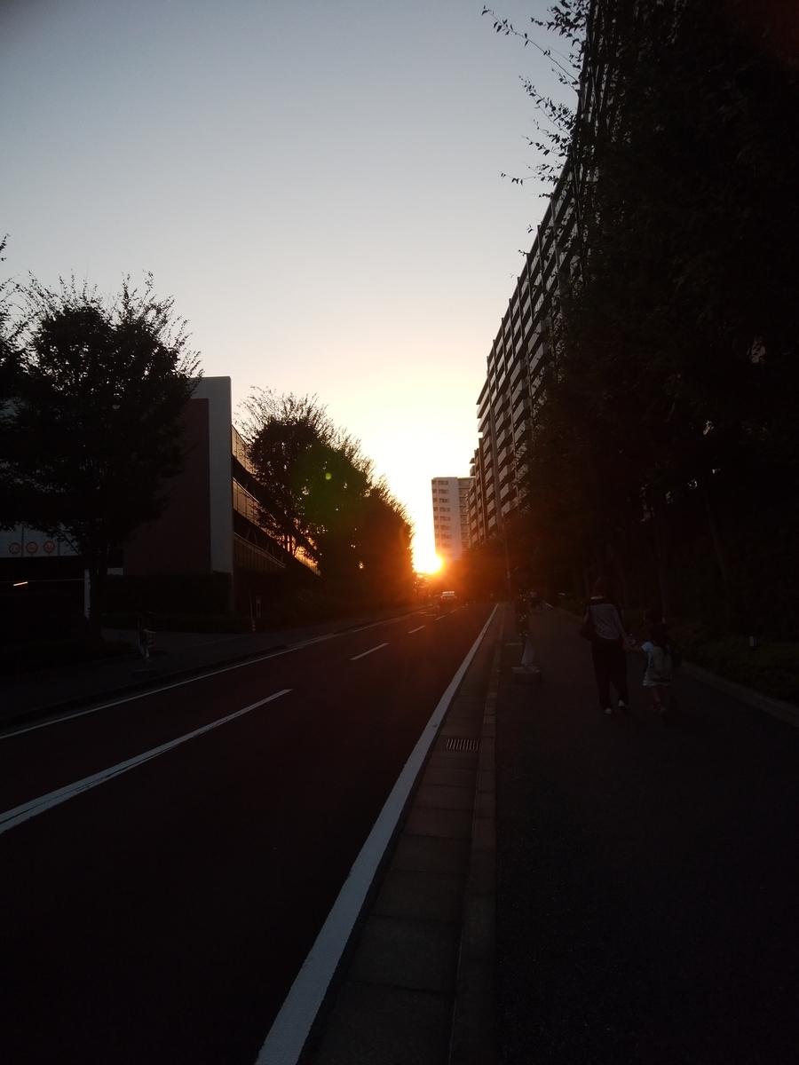 f:id:koushuya:20191001235838j:plain