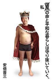 f:id:koushuya:20191019235546j:plain