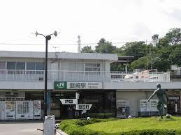 f:id:koushuya:20191027000515j:plain