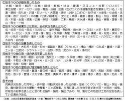 f:id:koushuya:20191029231416j:plain