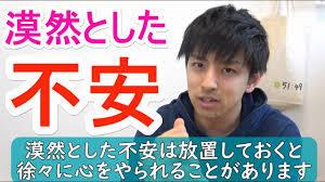 f:id:koushuya:20191101232734j:plain