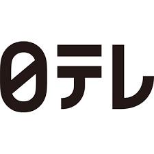 f:id:koushuya:20191111000505j:plain