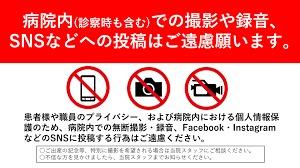 f:id:koushuya:20191117232139j:plain