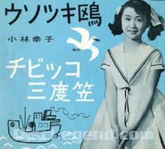f:id:koushuya:20191118234149j:plain