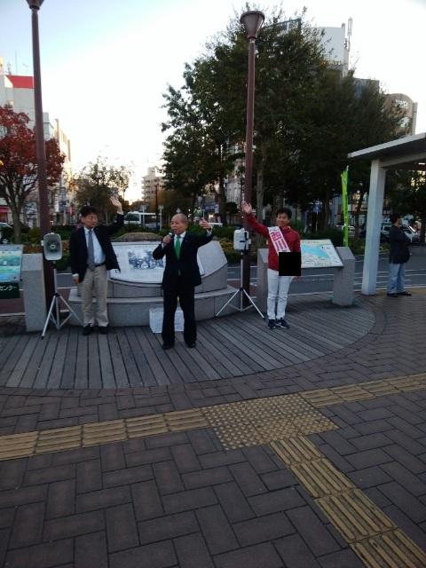 f:id:koushuya:20191120025255j:plain