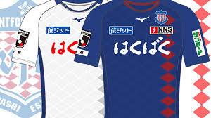 f:id:koushuya:20191127221426j:plain
