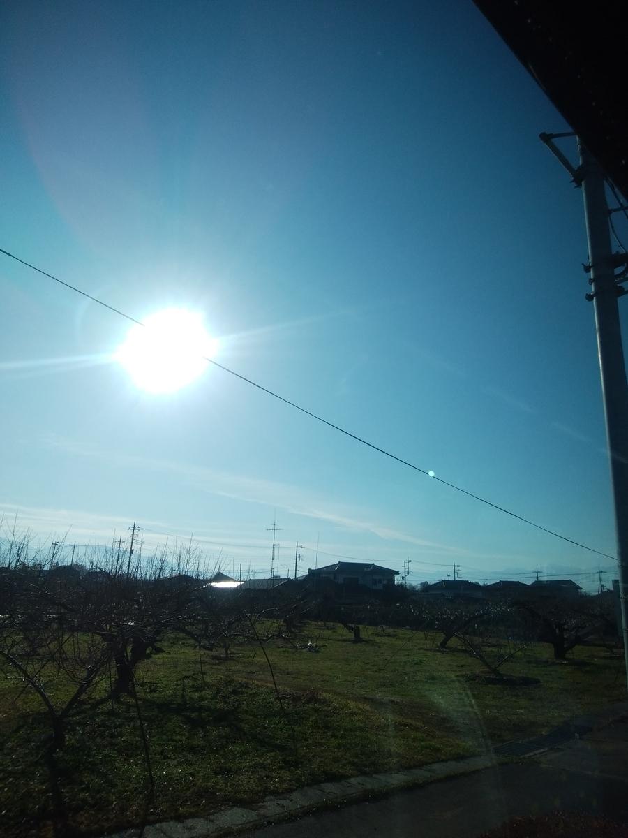 f:id:koushuya:20191220005110j:plain