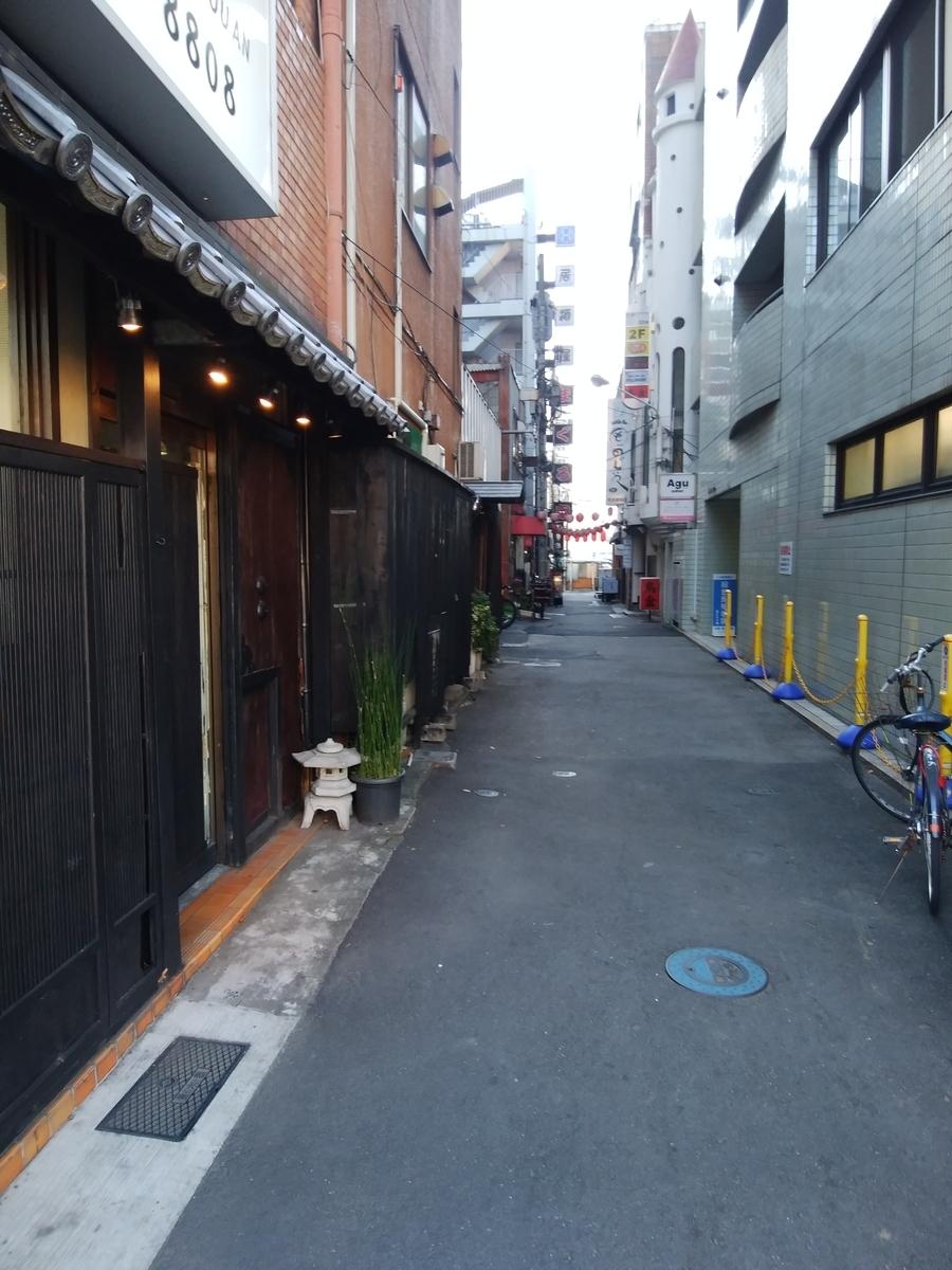 f:id:koushuya:20191222144519j:plain