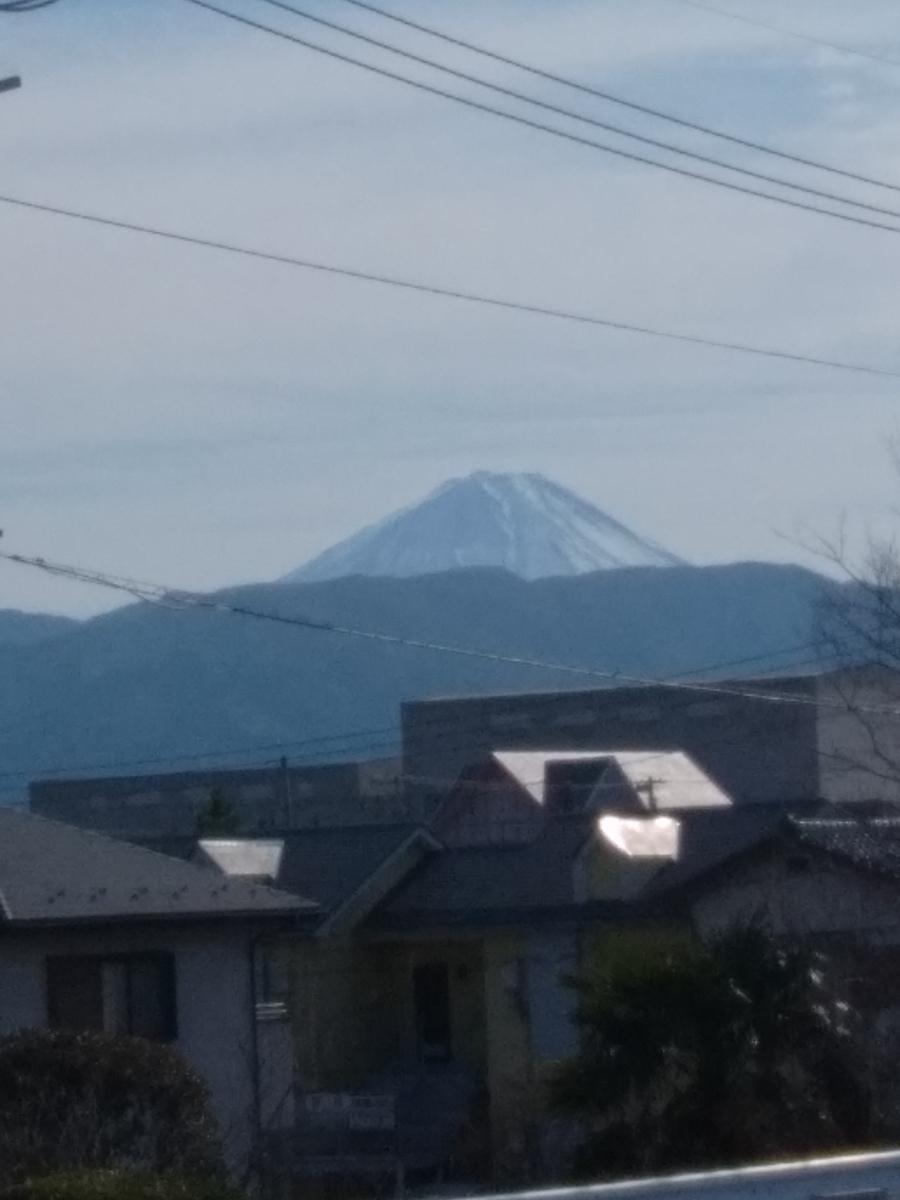 f:id:koushuya:20191226072226j:plain