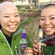 f:id:koushuya:20191231000102j:plain