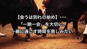 f:id:koushuya:20200112224323j:plain