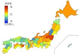f:id:koushuya:20200118223825j:plain