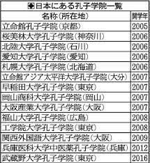 f:id:koushuya:20200126235627j:plain