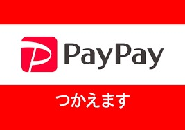 f:id:koushuya:20200130233310j:plain