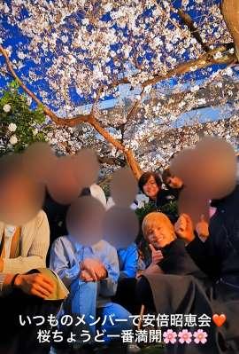 f:id:koushuya:20200402022135j:plain
