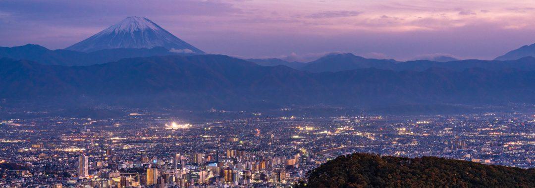 f:id:koushuya:20200502023119j:plain