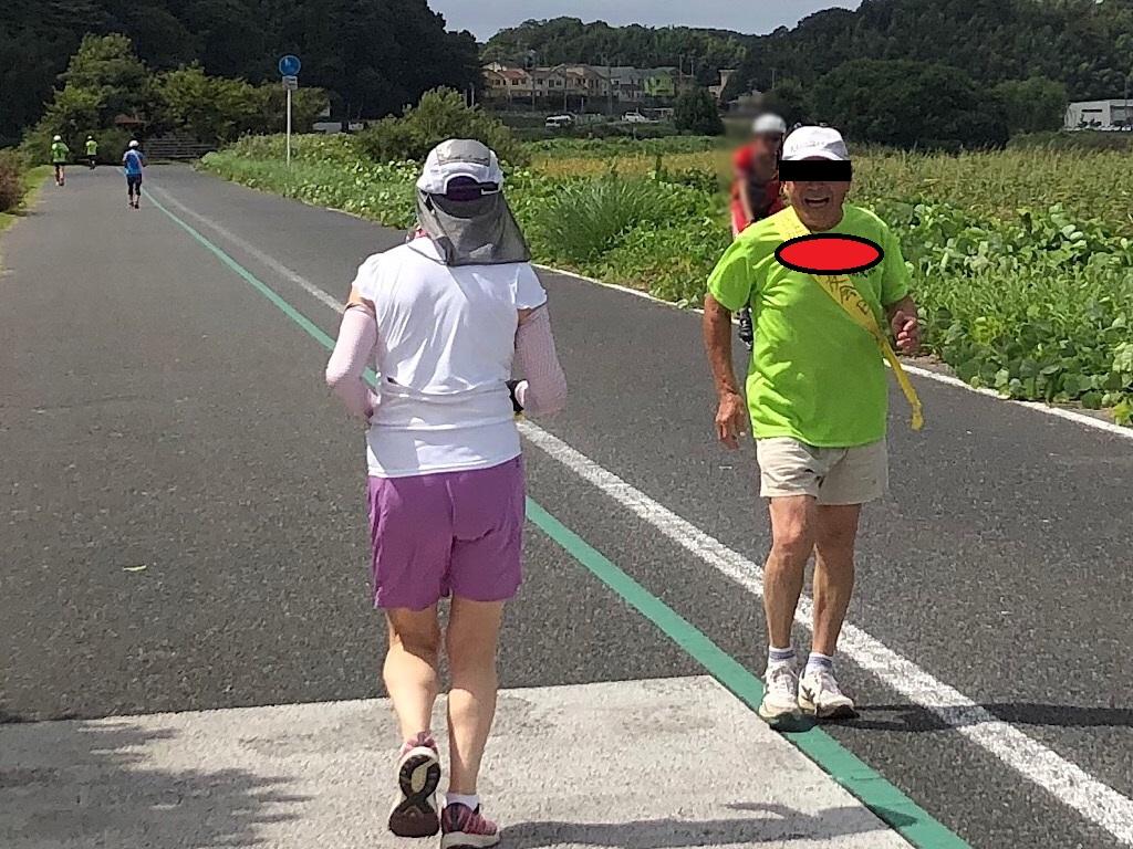 f:id:koushuya:20200511011537j:plain