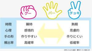 f:id:koushuya:20200521010131j:plain