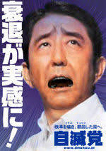 f:id:koushuya:20200525232608j:plain