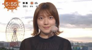 f:id:koushuya:20200615233615j:plain