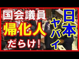 f:id:koushuya:20200626234703j:plain