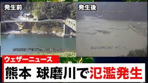 f:id:koushuya:20200704235109j:plain