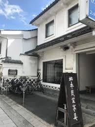 f:id:koushuya:20200705231822j:plain