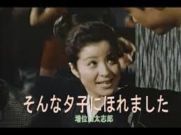 f:id:koushuya:20200711002237j:plain