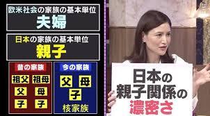 f:id:koushuya:20200720234846j:plain