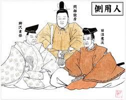 f:id:koushuya:20200723033345j:plain
