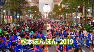 f:id:koushuya:20200820012253j:plain