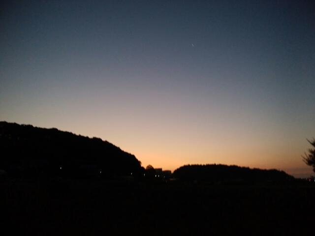 f:id:koushuya:20200825234508j:plain
