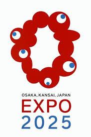f:id:koushuya:20200830015653j:plain