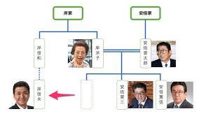 f:id:koushuya:20200902014946j:plain