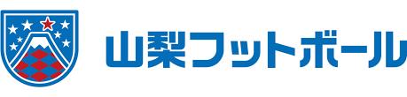 f:id:koushuya:20200903034143p:plain