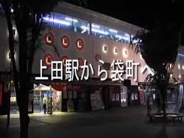 f:id:koushuya:20200909022359j:plain