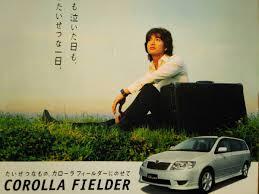 f:id:koushuya:20200914001050j:plain
