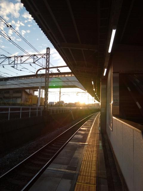f:id:koushuya:20200919003024j:plain