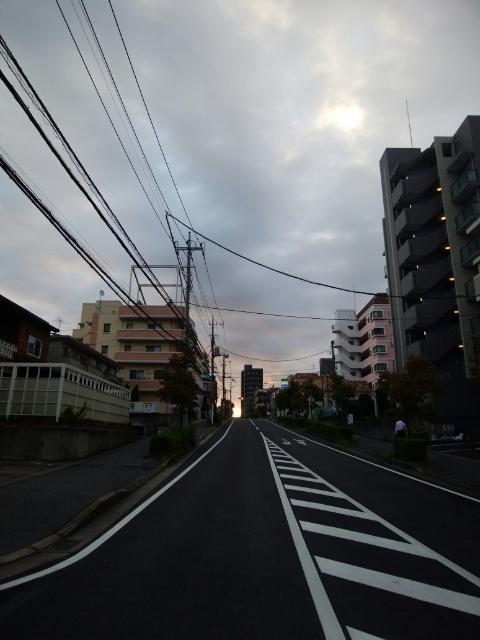 f:id:koushuya:20200919003119j:plain