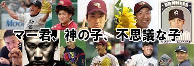 f:id:koushuya:20200928232403j:plain