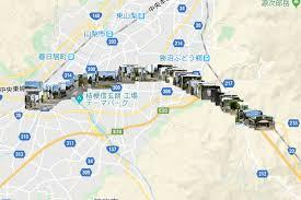 f:id:koushuya:20201008000658j:plain