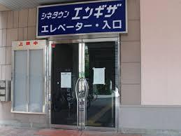 f:id:koushuya:20201026020913j:plain