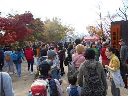 f:id:koushuya:20201029000056j:plain