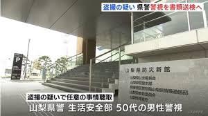 f:id:koushuya:20201031000055j:plain