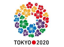 f:id:koushuya:20201113102050j:plain