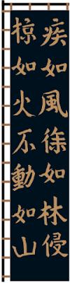 f:id:koushuya:20201117000519p:plain