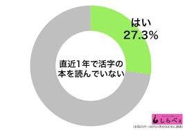f:id:koushuya:20201118111919p:plain