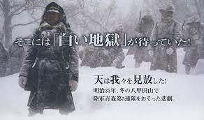 f:id:koushuya:20201119235743j:plain